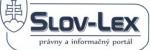 Slovlex
